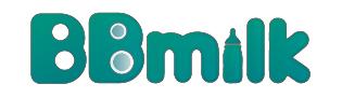 logo BBmilk