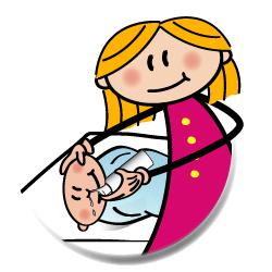 lavaggi del naso bambini piccoli-01
